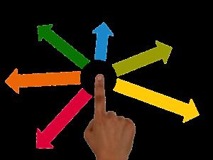 簡単解説 法人携帯の導入事例と便利な活用パターン