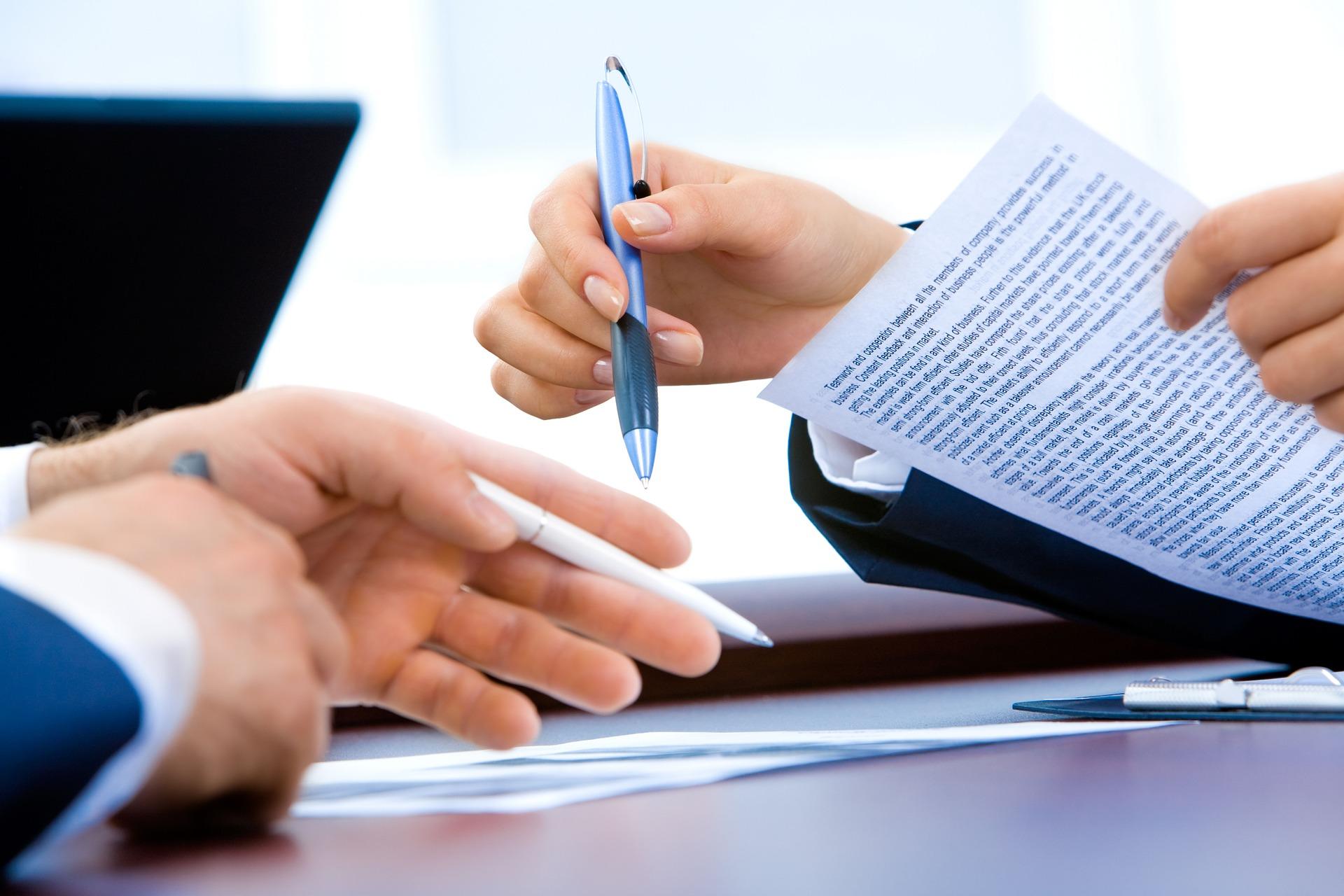 法人携帯の手続き面でのデメリット 軽減のコツは販売会社の選び方⁉