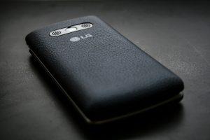 法人携帯のスマホ活用法~法人ガラケーとのメリット比較