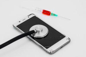 法人携帯のデメリット 会社負担費用を小さくする方法