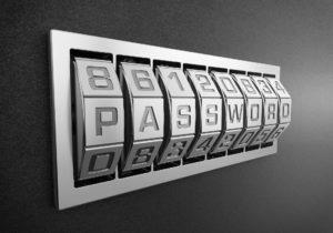 法人携帯のメリット情報漏えい防止に便利なオプション