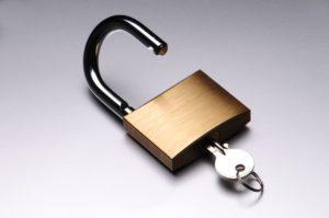 法人携帯のメリット 二年縛りも回避できる可能性あり⁉